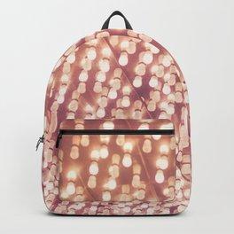 Glitz Backpack