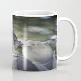 BUDDHA IN SUKHOTHAI II Coffee Mug