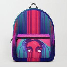 Gliiitch Backpack