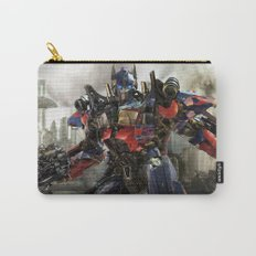 Transformers  , Transformers  games, Transformers  blanket, Transformers  duvet cover,  Carry-All Pouch