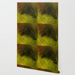 Ad astra Wallpaper