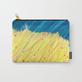 Manorbier Rain Carry-All Pouch