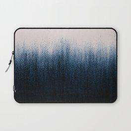 Jean Ombré Laptop Sleeve