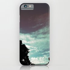 Just That Glow iPhone 6s Slim Case