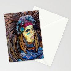 Indiano Stationery Cards