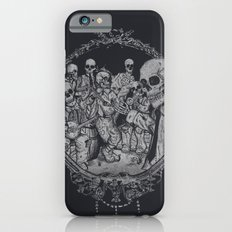 An Occult Classic iPhone 6s Slim Case