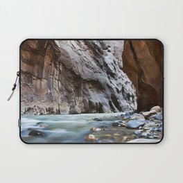 The Narrows Laptop Sleeve