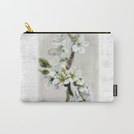 Scattered Kindness  Carry-All Pouch
