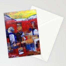 Last resort  Stationery Cards