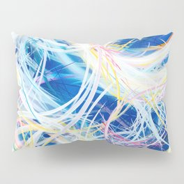Blutiful Pillow Sham
