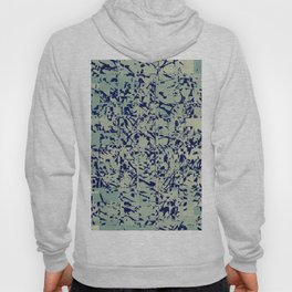 Abstract 315 Hoody