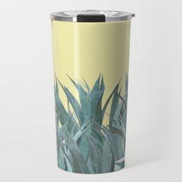 Agaves Travel Mug