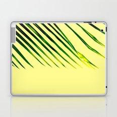 Sun is Shining Laptop & iPad Skin
