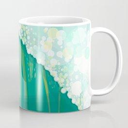 POSEIDON'S WALL Coffee Mug