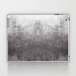 Ikon Laptop & iPad Skin