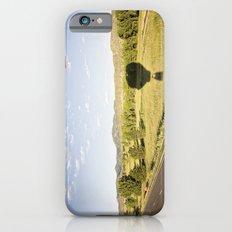 away we go::denver Slim Case iPhone 6s