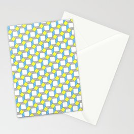 Stairways No. 2 Stationery Cards