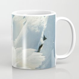 Swan Lake #2 Coffee Mug