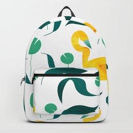 Nenuphara Backpack
