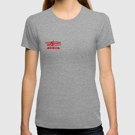 Día del SkateBoarding (ñ) T-shirt