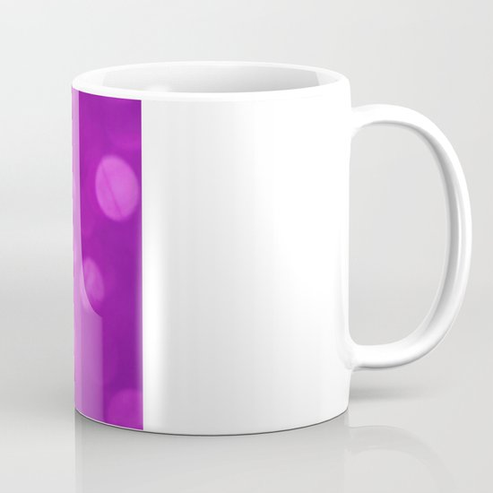 Sparkles are a Girl's Best Friend Coffee Mug