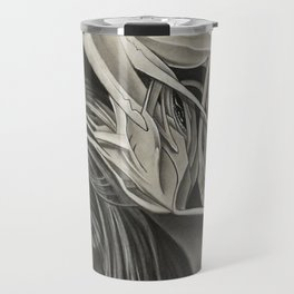 Aoide Travel Mug