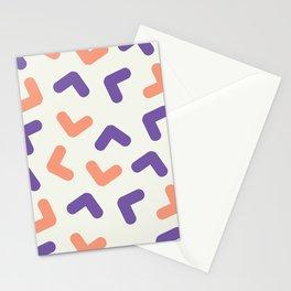 Sand witch Stationery Cards