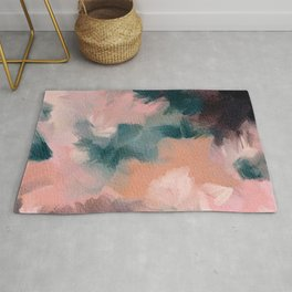 Caviar Dreams Rug