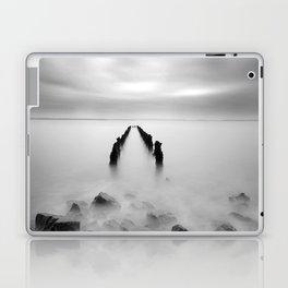 Minimalist Laptop & iPad Skin