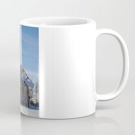 Noon Sun Farm 5 Coffee Mug