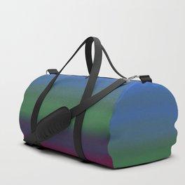 Calmness in Color Duffle Bag
