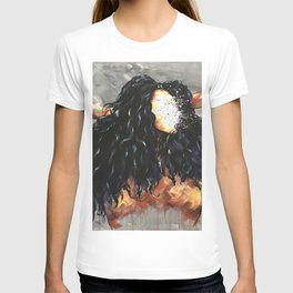 Naturally XV T-shirt
