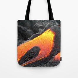 Viscous Tote Bag