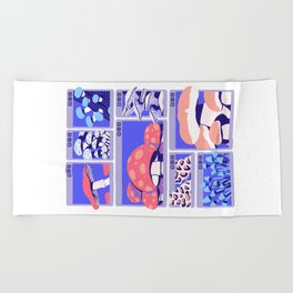 C:\WINDOWS\FUNGUY Beach Towel
