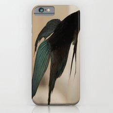 Betta Fish Slim Case iPhone 6s