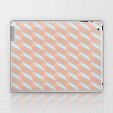 All that pink Laptop & iPad Skin