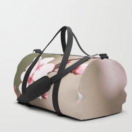 Plum's Promise Duffle Bag