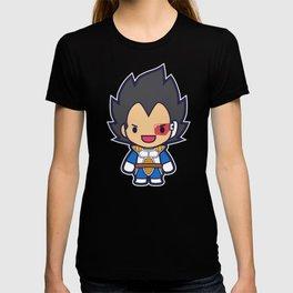 FunSized Vegeta T-shirt