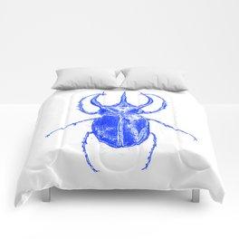 Royal bug Comforters
