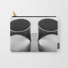 Air - Duct - Pipe Carry-All Pouch