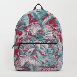 Jungle Cool Backpack