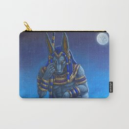 Anubis Carry-All Pouch