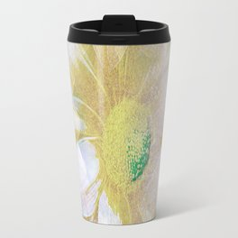 Vintage Mum Travel Mug