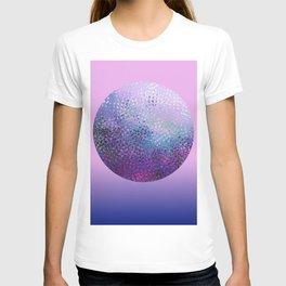 Galatic Sphere T-shirt