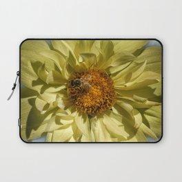 Beelicious Laptop Sleeve