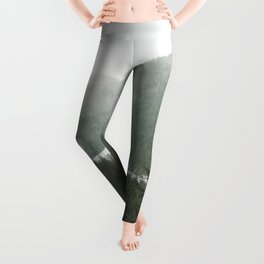 Valley of Trees Leggings