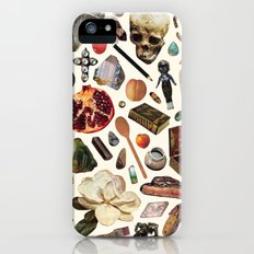 ARTIFACTS Slim Case iPhone SE