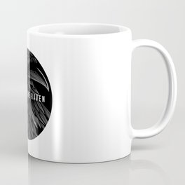 Rise of the Raven Coffee Mug
