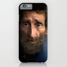 Face of Humanity iPhone 6s Slim Case