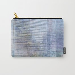 UrbanMirror Carry-All Pouch